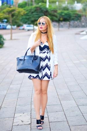 black Lovelywholesale shoes - heather gray opticalh dior sunglasses