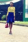 Emini-house-bag-chinese-laundry-heels-lisa-wang-top