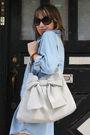 Blue-topshop-dress-brown-steve-madden-boots-black-kensie-sunglasses-blue-h