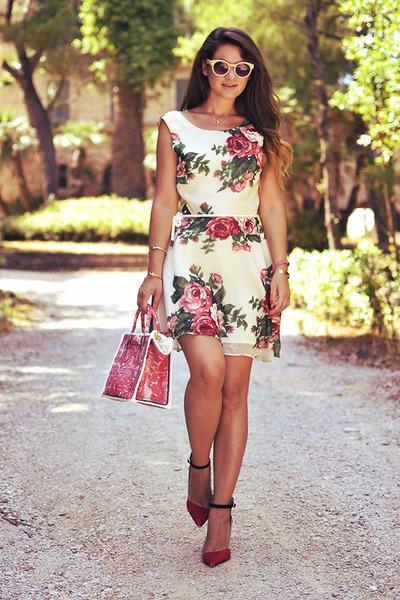 BaBassu dress
