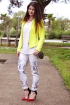 Salsa  Jeans jeans