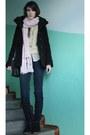 Black-seppala-coat