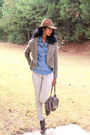 Old-navy-jeans-blue-denim-target-shirt-taupe-marc-by-marc-jacobs-bag