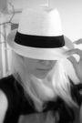 Black-tally-weijl-pants-black-simmy-shoes-black-zara-top-white-new-yorker-