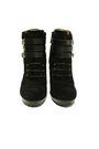 Black Nine West Shoes