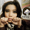 Ninsy