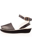 Avarcas-pons-sandals