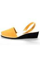 Avarcas USA wedges