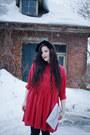 Red-pepaloves-dress