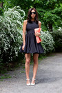 Black-keepsake-dress-tawny-other-stories-bag