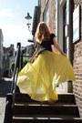 Beige-shopper-topshop-bag-neutral-flatforms-asos-shoes