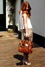 Tawny-satchel-mulberry-bag-light-orange-round-asos-sunglasses