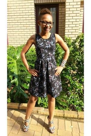 tight dress Truworths dress