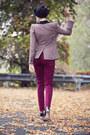 Asos-hat-persunmall-jacket-zara-pants