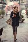Cesare-paciotti-boots-coat-h-m-scarf-camomilla-bag
