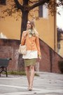 Coccinelle-shoes-persunmall-coat-rebecca-minkoff-bag