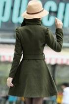 OASAP Coats