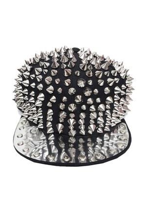 OASAP hat