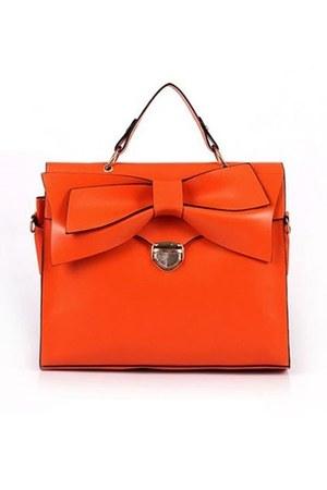 OASAP bag