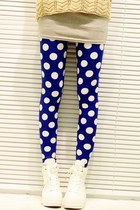 Oasap-leggings