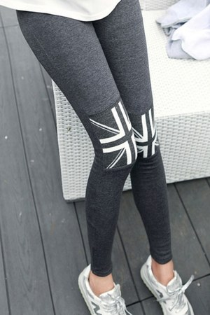 OASAP leggings