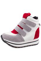 Oasap-sneakers