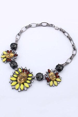 OASAP accessories