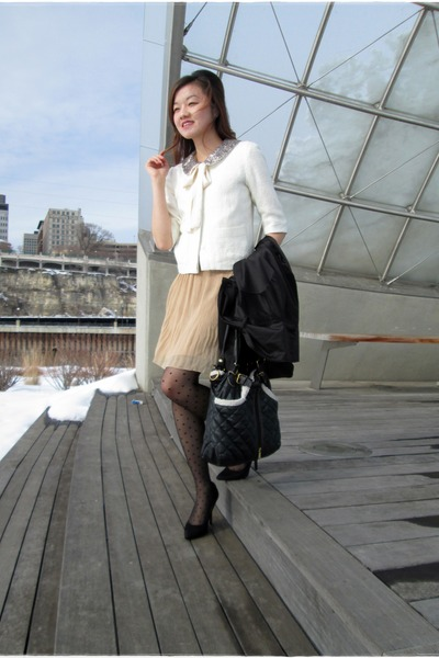 Charlotte Russe bag