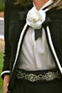 Black-moskada-jacket-black-chanel-bag-black-zara-shorts-black-zara-belt