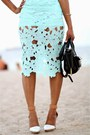 Black-31-phillip-lim-bag-white-jeffrey-campbell-heels