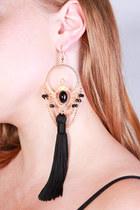 Olivia-divine-earrings