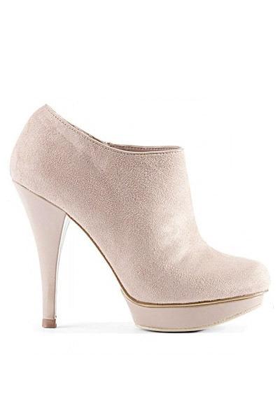 ivory olsenboye shoes