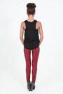 Omg-fashion-vest