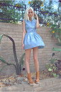 Bronze-wood-jeffrey-campbell-boots-light-blue-cut-out-denim-luluscom-dress