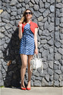 Sky-blue-mayday-dress