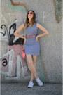 Blue-springfield-dress