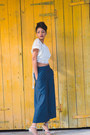 Chanel-bag-meiling-pants