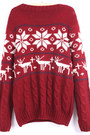 Outfitters-sweater