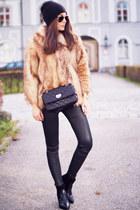 Fake Fur Love