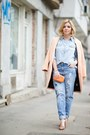 H-m-coat-new-yorker-jeans-new-yorker-shirt-dasha-bag-h-m-pumps
