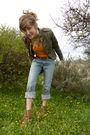 Zara-boots-diesel-jeans-h-m-jacket