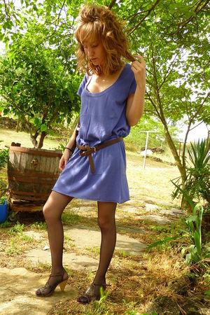 AMERICAN VINTAGE dress