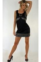 TIAN dress