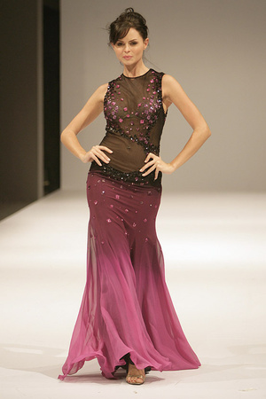 AIISHA dress
