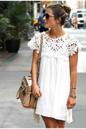 PUBLIK dress