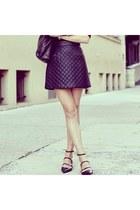 PUBLIK skirt