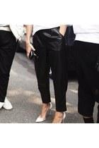 PUBLIK pants