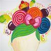 PaintHead