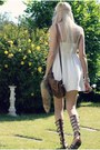Topshop-dress-jeffrey-campbell-sandals