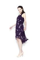 Paisie-dress